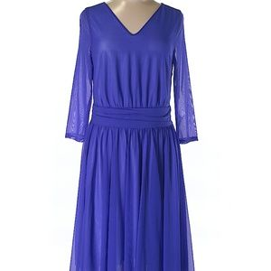 Doncaster Casual Dress, Size 6